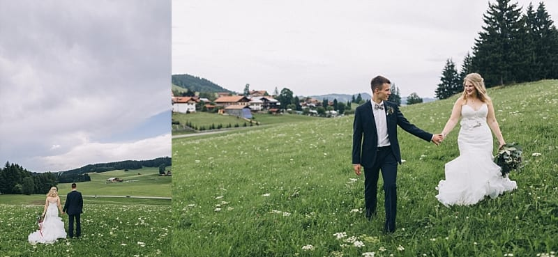 Germany Wedding Part 2 | Wedding Photography | Madison Fichtl | Madison-fichtl.com