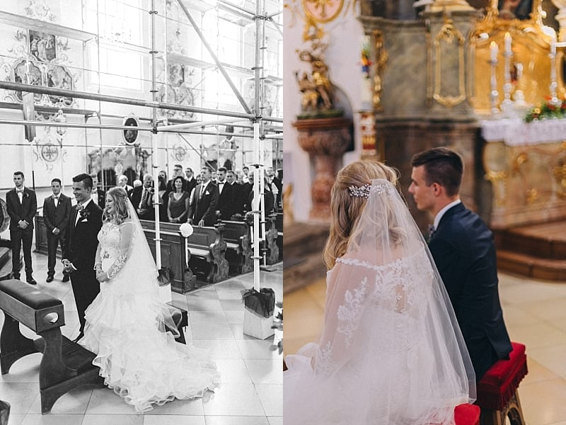 Germany Wedding Part 1 | Wedding Photography | Madison Fichtl | Madison-fichtl.com