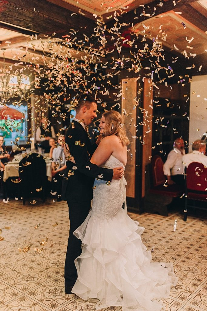 Germany Wedding Part 2 | Wedding Photography | Madison Fichtl | Madison-fichtl.com