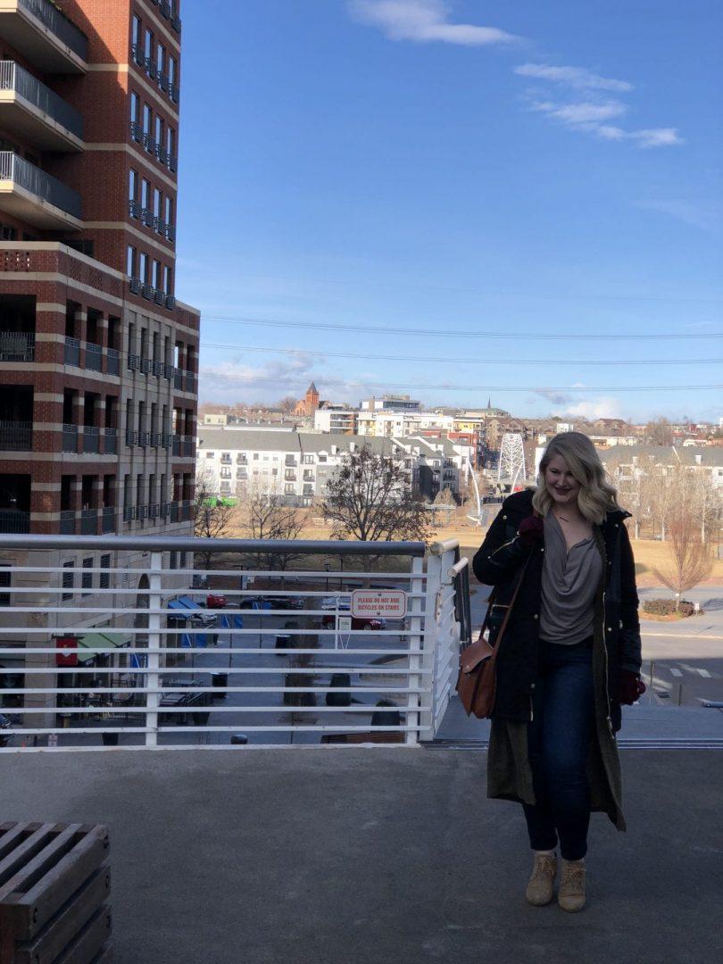 One Day in Denver, Colorado | What to do in Denver, Colorado