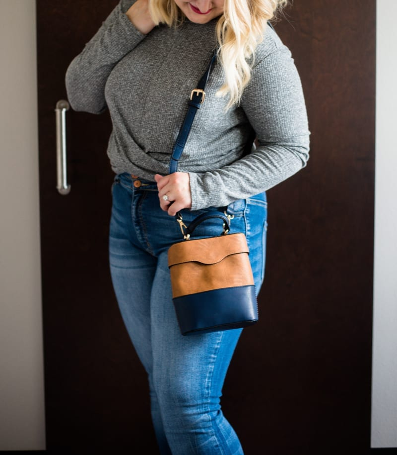 What to Wear This Fall | Woman Fall Outfits | Madison Fichtl