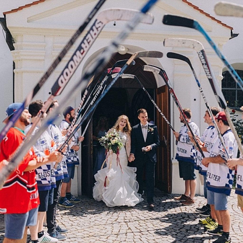 Germany Wedding Part 1 | Wedding Photography | Madison Fichtl | Madison-fichtl.com