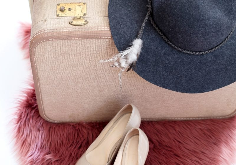 9 Most Useful Travel Essentials