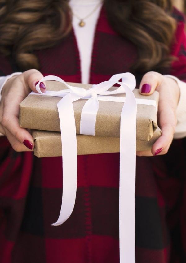 Unique Gift Guide for Girl Bosses