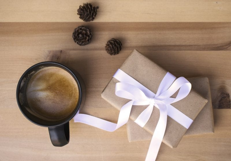 2018 Holiday Gift Guide For Him – Under $50
