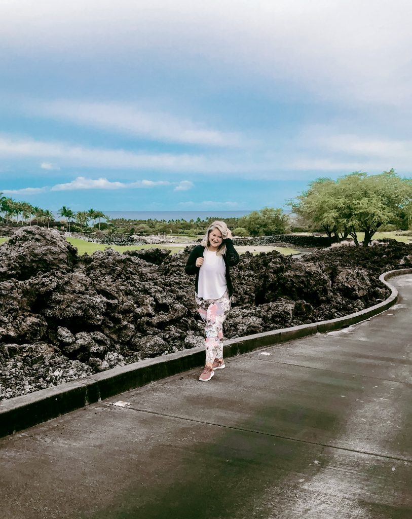 What To Do Near Kona, Hawaii