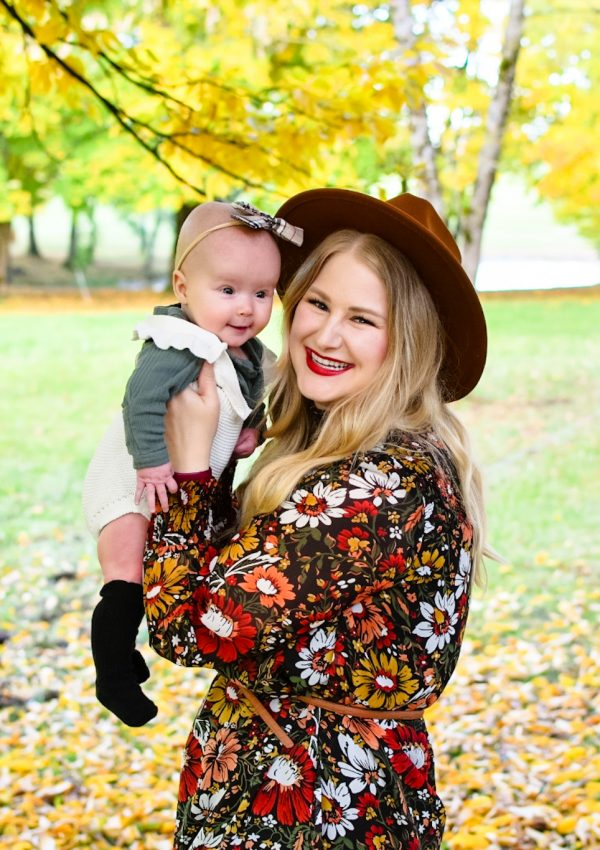 Every New Mom Needs THIS! | Tinyhood Review